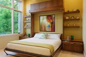 bedroom marvelous built in murphy bed ikea sofa bed king size