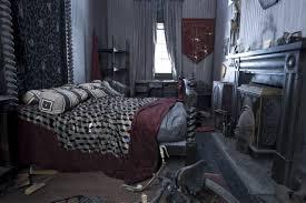 sirius black u0027s bedroom order of the phoenix number 12 grimmauld