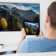 best smart tv deals black friday buying 3d tv on black friday deals ferret reviews best seller