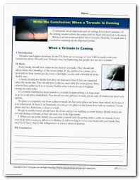 Online essay factories     Learning Technologies Goodwins Paint and Bodyshop