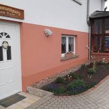 Preiswerte Landhausk Hen Unterkunft Am Hain Wohnung In Bischofroda U2013 Gloveler