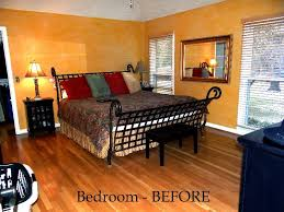 low light bedroom colors bedroom what colors make a room look