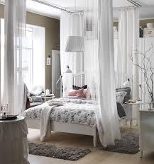 Schlafzimmer Harmonisch Einrichten Schlafzimmer Accessoires Jamgo Co