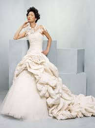 monsoon wedding dress monsoon ian stuart