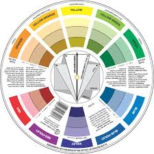 how to be an interior designer how to choose colours like an interior designer