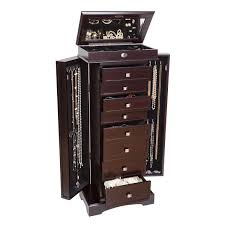 Ikea Wall Mount Jewelry Armoire Fresh Antique Black Jewelry Armoire With Lock 21257