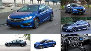 first honda honda civic all years and modifications with reviews msrp