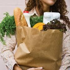 List Of Easy Dinner Ideas 5 Easy Dinner Recipes That Save Time Shape Magazine