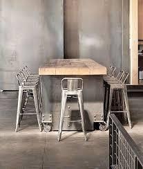 kitchen chairs how to choose it modern kitchen furniture