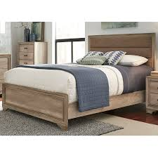 wooden beds wooden bed frames bernie u0026 phyl u0027s furniture