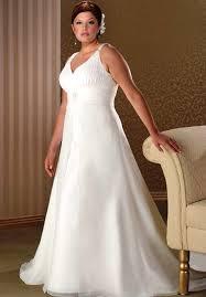 plus size wedding dresses 100 cheap plus size wedding dresses 100 wedding corners