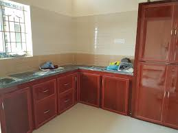 3bhk house for sale in kovaipudur coimbatore