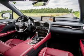 lexus gs 300 wady i zalety lexus rx450h f sport test autogaleria pl