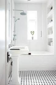 all white bathroom ideas 81 wonderful bathtub ideas with modern design bathtub ideas