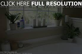 Bathroom Tub Decorating Ideas Garden Tub Decor Home Outdoor Decoration