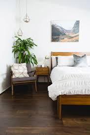 bedroom wall frame mid century modern furniture paint colors