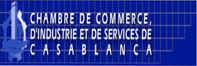 chambre de commerce du maroc chambre de commerce d industrie et de services de casablanca