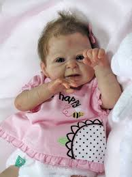 1323 baby dolls images reborn
