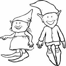 fairy coloring pages disovering magic creativity