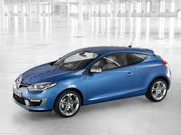 renault megane coupe 2014 pictures information u0026 specs