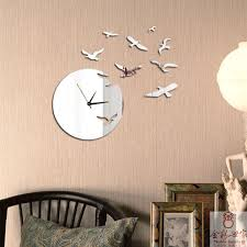 Room Decor Items Online Fascinating Home Decor Decorative Home - Decorative home items