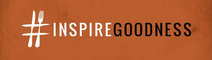Cheddar S Scratch Kitchen by Cheddar U0027s Scratch Kitchen Wants Us All To Inspire Goodness 50