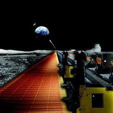 28 ex machina meaning saturn skies chris conde solar panel factory moon jpeg