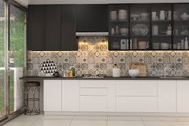 black and white kitchen cabinets designs modern black kitchen cabinets for your home design cafe