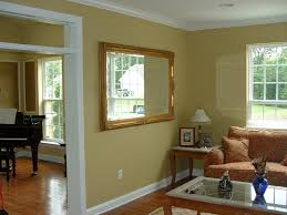 custom painting interior painting interior painter house