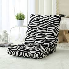 Black Corner Sofas Online Get Cheap Corner Sofa Bed Aliexpress Com Alibaba Group