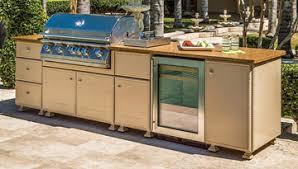 kitchen island grill outdoor kitchens kitchen islands gensun