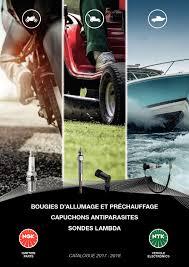 calaméo catalogue 2 roues motoculture marine 2017 2018