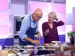 c est au programme recette de cuisine c est au programme recette foie gras sans cuisson archives evier
