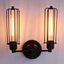 online get cheap bathroom mirror lighting vintage aliexpress com