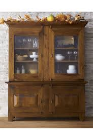 best 25 buffet with hutch ideas only on pinterest buffet hutch basque honey buffet with hutch top crate and barrel