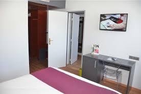 hotel chambre communicante cuisine chambre idã es dã co portes milette doors porte des