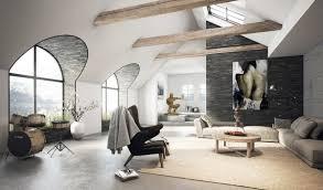 stylisches wohnzimmer stylisches wohnzimmer ziakia