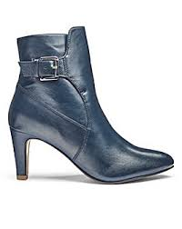 s wide fitting boots comfort j d williams