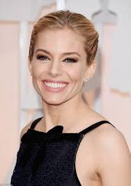 sienna miller best makeup trends 2016 2016 how to get the oscars academy