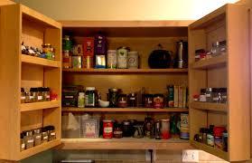 kitchen spice cabinet decor inspiring cupboard organizers for kitchen decoration ideas