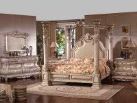 Gardner White Bedroom Furniture Art Van Twin Bed Sets Bedroom Queen Gardner White Furniture Living