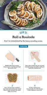 good housekeeping thanksgiving recipes best 20 turkey roulade ideas on pinterest turkey stuffing