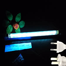 popular ozone ultraviolet buy cheap ozone ultraviolet lots from