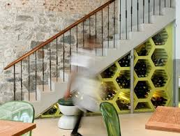 sell home interior interior home design ideas pictures stairs wine cellar sell