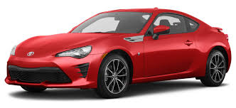 toyota company latest models amazon com 2017 toyota 86 reviews images and specs vehicles