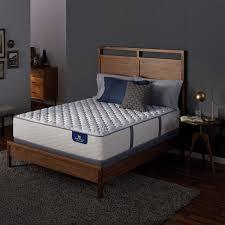 serta perfect sleeper hanwell extra firm full mattress
