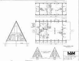 a frame cabin floor plans 50 new log cabin house plans house floor plans concept 2018