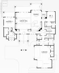 dual living floor plans 50 fresh pictures of dual living house plans floor and house