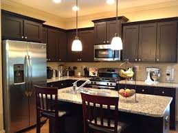 paint grade kitchen cabinets home depot espresso google for