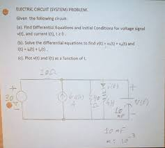 electrical engineering archive august 31 2016 chegg com